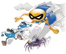 malware1