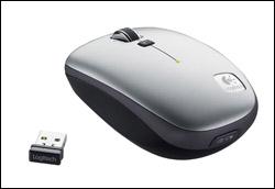 Logitech Mouse double click issues - WinCert