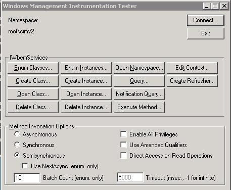 Error 1720  Windows Installer package error - WinCert