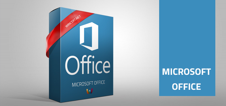 microsoft office box,normal.dotm,integrate,slipstream,mail,live,pps