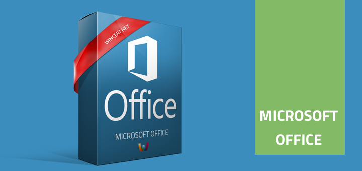 microsoft-office box