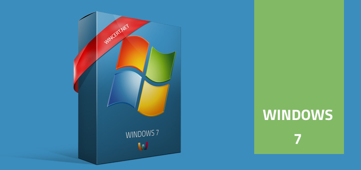 Windows 7 Box,install,printers,set network location,graphic card memory, aero peek