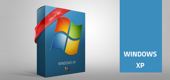 windows xp, root folders